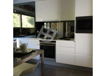 Thumbnail 3 bed apartment for sale in Lordelo Do Ouro E Massarelos, Lordelo Do Ouro E Massarelos, Porto