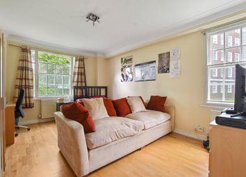 Thumbnail 2 bed flat for sale in Eton Hall, Eton College Road, Belsize Park, London