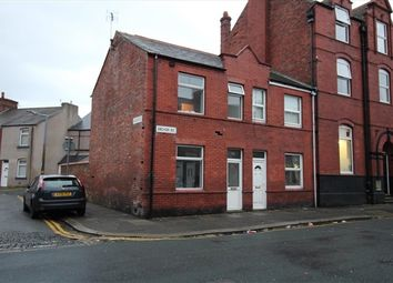 Thumbnail 3 bed property for sale in Anchor Road, Barrow In Furness