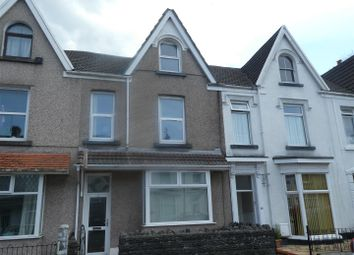 2 bed property to rent in St. Helens Avenue, Swansea SA1