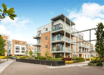 2 bed flat for sale in Pym Court, Cromwell Road, Cambridge CB1