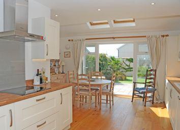 3 bed semi-detached house for sale in Heritage Way, Brixham, Devon TQ5