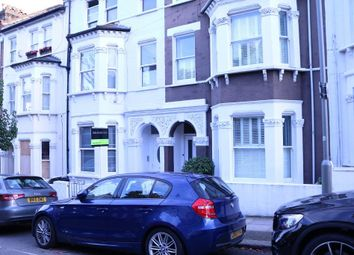 Thumbnail 3 bedroom detached house to rent in Eckstein Road, London