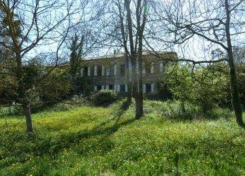 Thumbnail 5 bed property for sale in Midi-Pyrénées, Ariège, Mirepoix