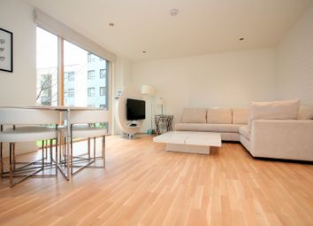 Thumbnail 2 bed flat for sale in 15 Cobblestone Square, London