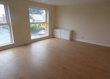 Thumbnail 2 bed flat to rent in Coldstream Avenue, Blackley, Manchester