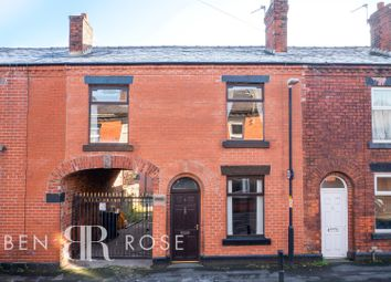 Thumbnail 2 bed terraced house for sale in Gillibrand Walks, Chorley