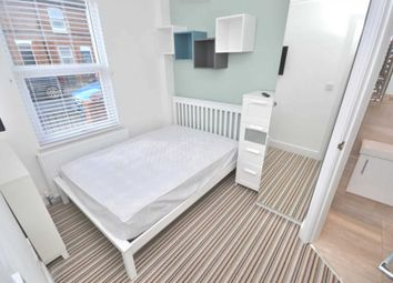 Thumbnail Room to rent in York Road, Caversham, Reading, Berkshire, - Room 1