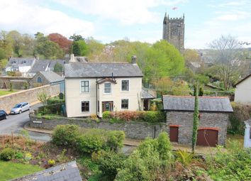 Thumbnail 2 bed detached house for sale in Barbican Road, Plympton, Plymouth