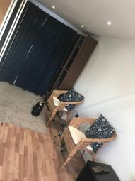 Thumbnail Room to rent in Turner Avenue, Mitcham