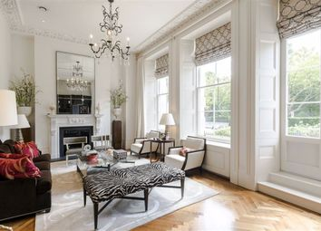 Thumbnail 4 bedroom flat for sale in The Lancasters, 79 Lancaster Gate, Hyde Park, London