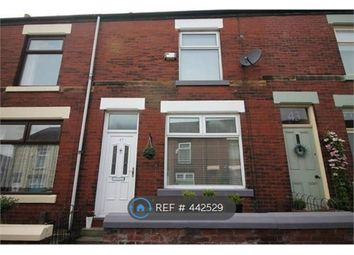 Thumbnail 2 bed terraced house to rent in Primrose Street, Bolton