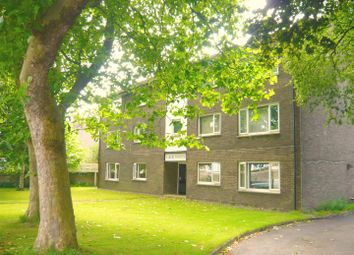 Thumbnail 2 bed flat to rent in Slyne Road, Lancaster