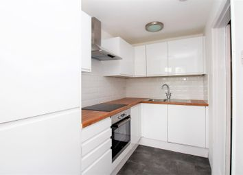2 bed flat for sale in The Mall, Broadway Shopping Centre, Bexleyheath DA6