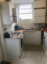 Thumbnail Room to rent in Woodfield Road, Balby, Doncaster