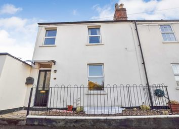 Thumbnail 4 bed town house for sale in Oakland Street, Charlton Kings, Cheltenham