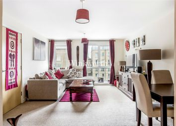 Thumbnail 3 bed flat for sale in Seven Sisters Road, Finsbury Park, London