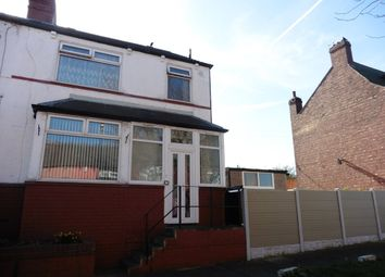 Thumbnail 3 bed semi-detached house for sale in Esmond Terrace, Armley, Leeds