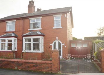 Thumbnail 3 bed semi-detached house for sale in Westbourne Road, Chorley