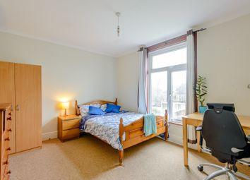 Thumbnail Room to rent in Malmesbury Place, Shirley, Southampton