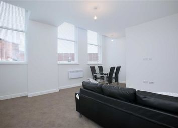 Thumbnail 2 bed flat to rent in 18 - 20 Bank Street, City Centre, Sheffield