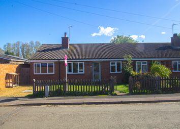 4 bed semi-detached bungalow to rent in Cow Lane, Rampton, Cambridge CB24