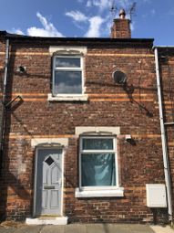 Thumbnail 2 bed terraced house for sale in Tees Street, Horden, Peterlee