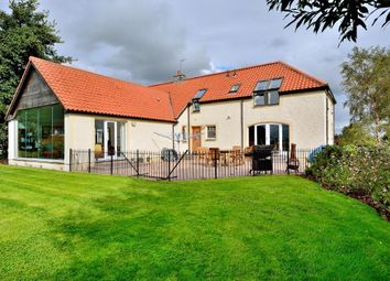 Thumbnail 5 bed detached house for sale in Brook Street, Alva, Stirling, Scotland