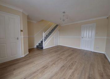 Thumbnail 3 bed property to rent in Halton Road, Runcorn