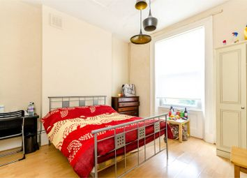 Thumbnail 5 bed property for sale in Morley Road, Lewisham