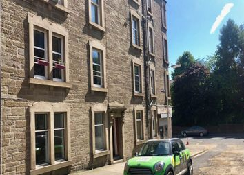 Thumbnail 2 bedroom flat to rent in Sibbald Street, Dundee