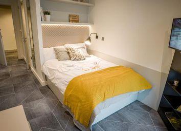 Thumbnail Room to rent in Kelvinhaugh Street, Glasgow, Glasgow City