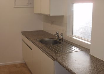 Thumbnail 1 bedroom maisonette to rent in St Marychurch Road, Torquay