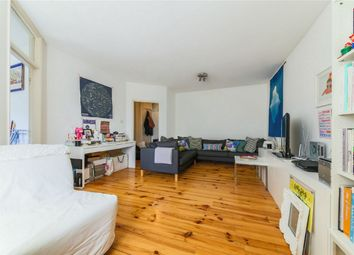 Thumbnail 2 bed flat to rent in Wilton Court, Cavell Street, London