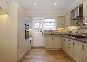 Thumbnail 2 bed end terrace house for sale in Boxtree Road, Harrow, Middlesex