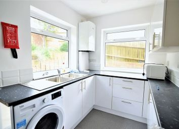 Thumbnail Room to rent in Stanmer Villas, Brighton