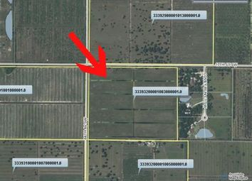 Thumbnail Land for sale in 1710 66th Avenue Sw, Vero Beach, Florida, United States Of America