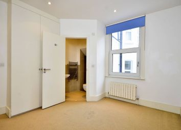 Thumbnail 2 bed flat for sale in Warriner Gardens, Battersea Park
