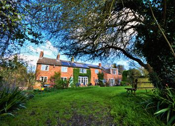 6 bed cottage for sale in Nags Head Lane, Hargrave, Wellingborough NN9