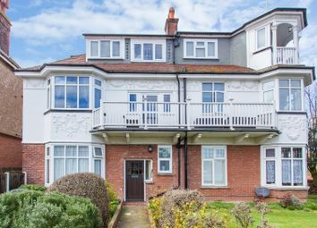 2 bed flat for sale in Devonshire Gardens, Cliftonville, Margate CT9
