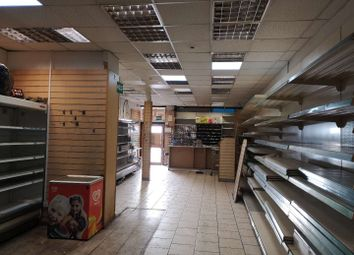 Thumbnail Retail premises to let in New Cross Road, Lewisham, London SE14, Lewisham,