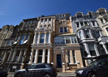 Thumbnail 2 bed flat for sale in 5 Warrior Gardens, St Leonards-On-Sea, East Sussex