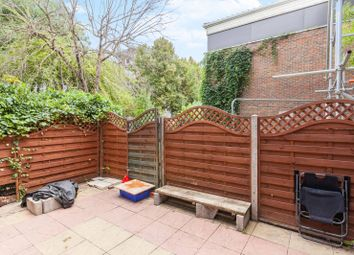 3 bed maisonette for sale in Granby Street, Shoreditch, London E2