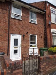 Thumbnail 3 bed property for sale in Findon Street, Kidderminster, Worcestershire.