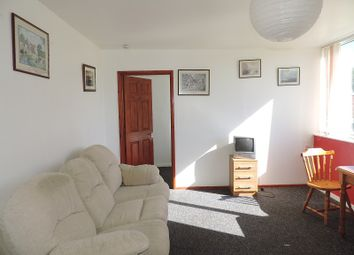 Thumbnail 3 bed flat to rent in 41 Kent Row, Llanion Park, Pembroke Dock
