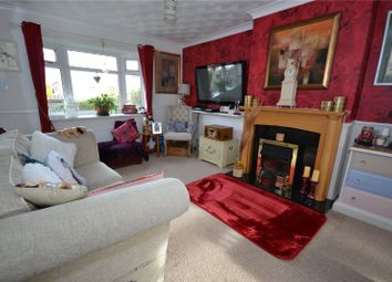 3 bed terraced house for sale in Leconfield Close, Greatfield, Hull HU9