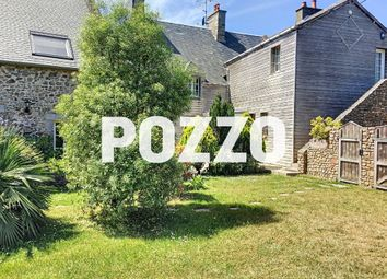 Thumbnail 6 bed property for sale in Agon-Coutainville, Basse-Normandie, 50230, France