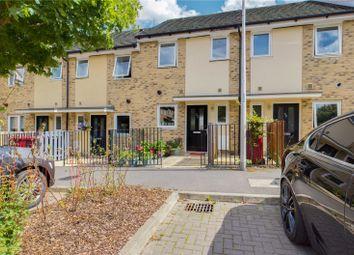 2 bed terraced house for sale in Tay Road, Tilehurst, Reading, Berkshire RG30
