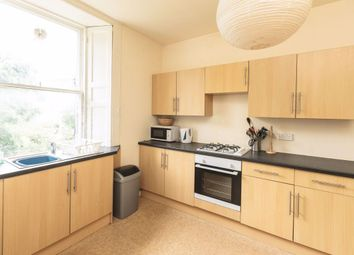 5 bed flat to rent in West Preston Street, Newington EH8