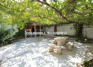 Thumbnail 7 bed property for sale in Mas Alba, Sant Pere De Ribes, Spain